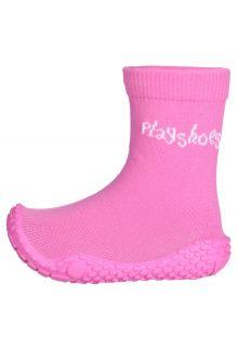 Playshoes---Watersokken-voor-kinderen---Roze