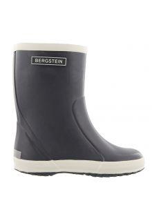 Bergstein---Regenlaarzen-voor-kinderen---Donkergrijs