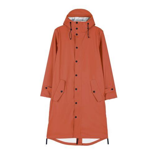 Maium---Regenjas-voor-volwassenen---(01)-Original---Sequoia-bruin