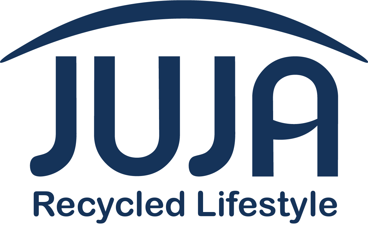 JuJa logo